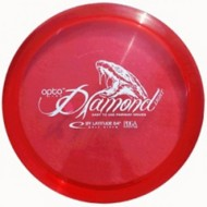 Latitude 64 Opto Diamond Distance Driver