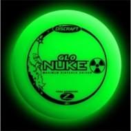 Discraft Glo Nuke - Z