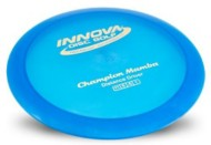 Innova Mamba Distance Driver Disc