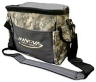 Innova Standard Disc Golf Bag