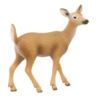 Schleich Whitetail Doe Figurine