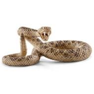 Schleich Rattlesnake Toy