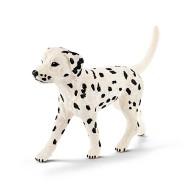 Schleich Dalmation Figurine