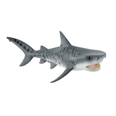 Schleich Tiger Shark Figurine