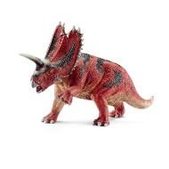 Schleich Pentaceratops Figurine