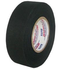 Pro Guard Cloth Tape