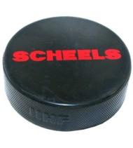 Proguard Scheels Practice Puck