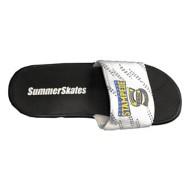 SummerSkates Fargo Stampede Hockey Sandals