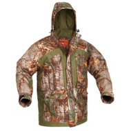 Men's Arctic Shield Classic Elite Jacket