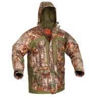 Men's Arctic Shield Classic Elite Jacket