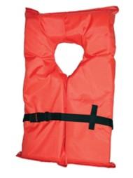 Onyx Type II Adult Life Jacket