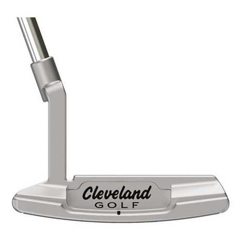 Cleveland Huntington Beach Soft 4 Putter