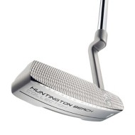 Women's Cleveland Golf Huntington Beach 1 Putter