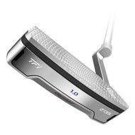 Men's Cleveland Golf TFI 2135 Satin 1.0 Putter