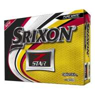Srixon Z-Star Golf Balls 2019