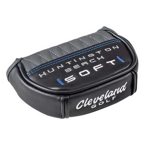 Cleveland Huntington Beach Soft 10.5C Putter