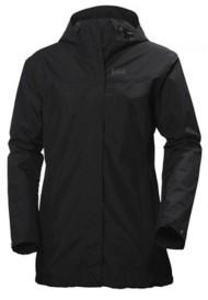 Women's Helly Hansen Lynwood Full Zip Jacket