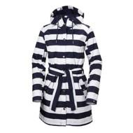 Womens' Helly Hansen Lyness Rain Coat