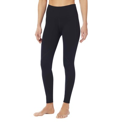 Women's Shape High Rise Tight