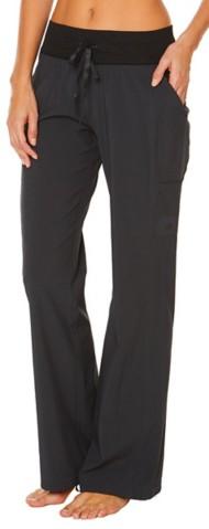 Women's Shape Jetset Woven Pant