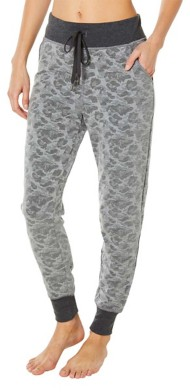 Women's Shape City Jogger