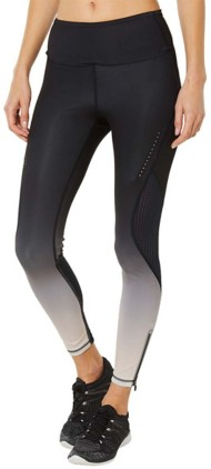 Women's Shape Protech V.3 Legging