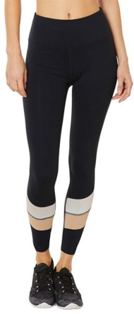 Women's Shape Cardio High Rise Legging