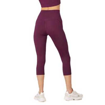 Women's Girlfriend Collective Compressive Tight