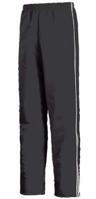 Men's Heather Ashley Stripe Pant