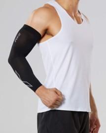 Men's 2XU Compression Flex Arm Sleeve