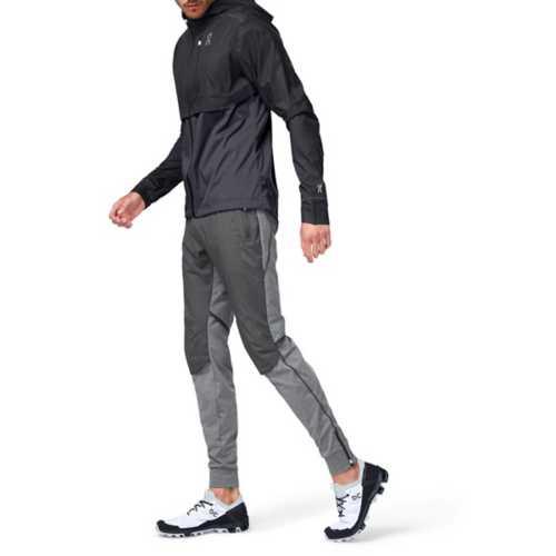 Men's On Weather Jacket
