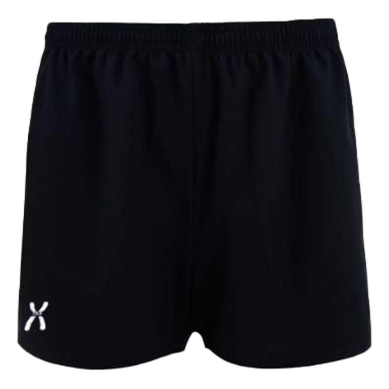 Men's Xtra Endurance Running Shorts