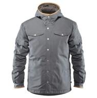 Men's Fjallraven Greenland Down Jacket