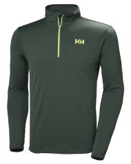 Men's Helly Hansen Daeg 1/2 Zip