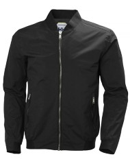 Men's Helly Hansen Elements Full Zip Catalina