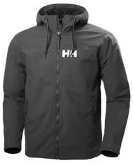 Mens' Helly Hansen Rigging Rain Jacket