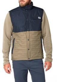 Mens' Helly Hansen Movatn Wool Vest