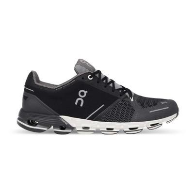Men's On Running Cloudflyer Running Shoes