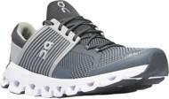 Men's On-Running Cloudswift Running Shoes