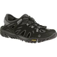 Men's Merrell All Out Blaze Seive Sandals