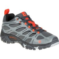 Men's Merrell Moab Edge Shoes