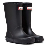 Toddler Girls' Hunter Classic Rain Boots