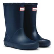 Toddler Girls' Hunter Classic Rain Boots