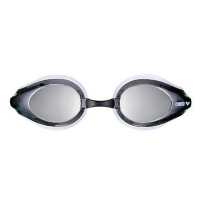 Arena North America Tracks Mirror Goggle