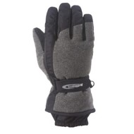Youth Hotfingers Snow Day JR Gloves