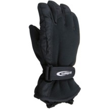 Toddler Hotfingers Snow Day Glove