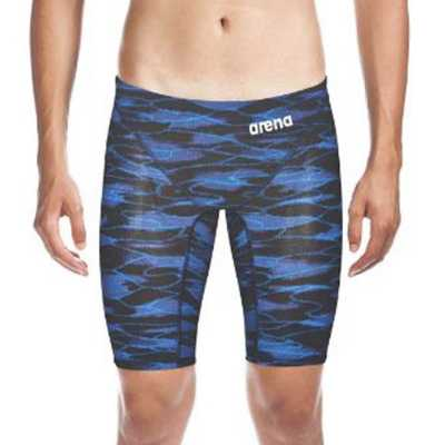 arena Powerskin ST 2.0 Jammer Mens Racing Swimsuit Arena North America 000814-P