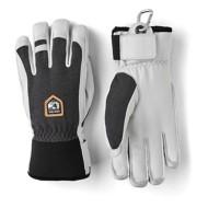 Men's Hestra Army Leather Patrol Gloves