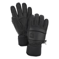 Men's Hestra Leather Fall Line Gloves
