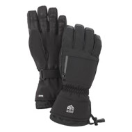 Men's Hestra Czone Membrane Pointer Gloves